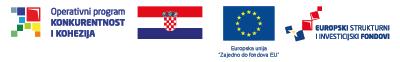 EU-banner